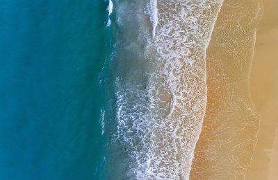 Bartın'ın 'mavi bayraklı' ilk plajı: İnkum