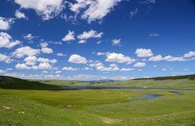 Turizmin yeni gözdesi: Kuzeydoğu'nun saklı cennetleri – sumerhaber.com
