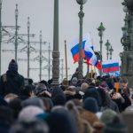 SON DAKİKA HABERİ: Bakan Akar'dan Rusya'ya çağrı